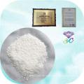 Propitocaine clorhidrato CAS No.: 1786-81-8