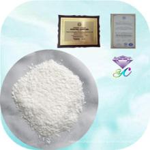 Propitocaine гидрохлорид КАС №: 1786-81-8