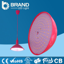 2016 new model cri80 led supermarket light