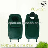 VACUUM CLEANER SPARE PARTS(VCS-121)