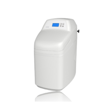 Residential Water Softening Equipment System For Home