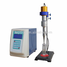 Low-temperature cooling Ultrasonic Extractor for sale