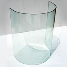 máquina de dobra SZ-RW4030 de vidro