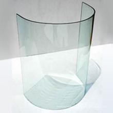 стекла, листогибочный станок SZ-RW4030