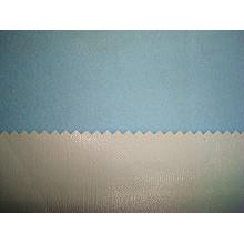 Polar Fleece Wth TPU Lamination Bonded Fabric