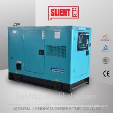 Price of Diesel Generator,30kva diesel generator,30kva generator price,30 kva generator