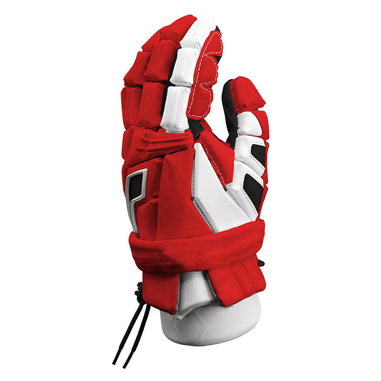 Full Finger Hockey Gloves