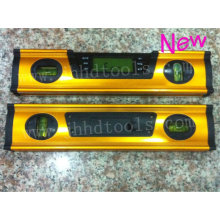 2012 new style digital spirit level 2012S