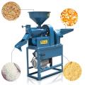 DAWN AGRO Комбинированная мельница с сепаратором риса-падулера Huller на продажу