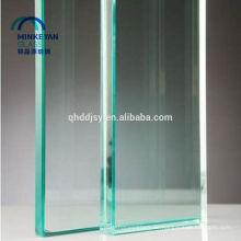 guter Preis 8mm 10mm 12mm gehärtetes Verbundglas