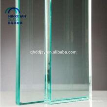 buen precio 8mm 10mm 12mm vidrio laminado templado