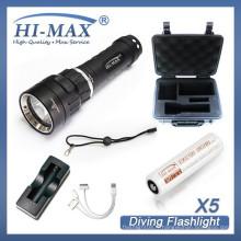 Portable haute luminosité moins cher en gros
