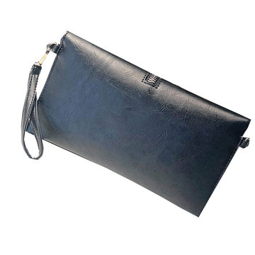 Ladies Party Wallet Evening Clutch Purse Bag