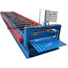 Shinshe Forming Machine