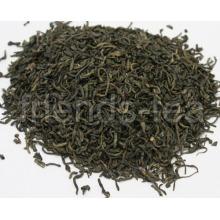 Extra Chunmee Green Tea AAA