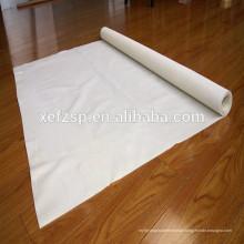 custo dos fornecedores de underlay do tapete do underlay do tapete