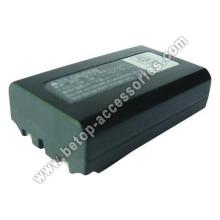 Minolta Kamera Akku NP-800(EL1)