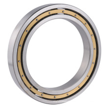 Deep Groove Ball Bearing 61940m