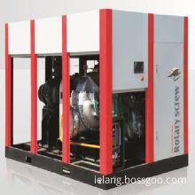 Industrial Steam Turbine Air Compressor (132KW-600KW)