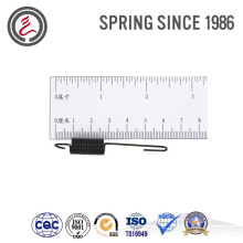 Extension Load Type and Stainless Steel Spring