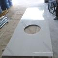 Comptoir de granit artificiel de prix raisonnable