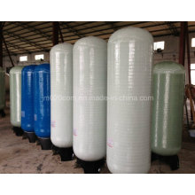 150 Psi FRP Tank 1665 with CE Certificate for Water Filter