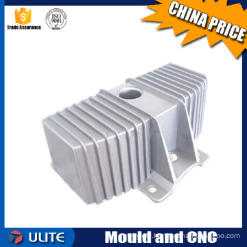 Custom Precision Die Casting Toy Parts Mold With OEM Service