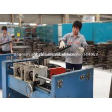 Yida GW50A Construction Betonstahlbiegemaschine für Bau und Gebäude zum Verkauf