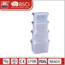 Kunststoff Storage Container 54L / 65L / 100L / 135L