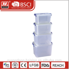 пластмассовые для хранения контейнера 54 Л/65 Л/100 Л/135 Л