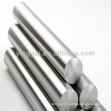 6101 Aluminiumlegierungsprofil
