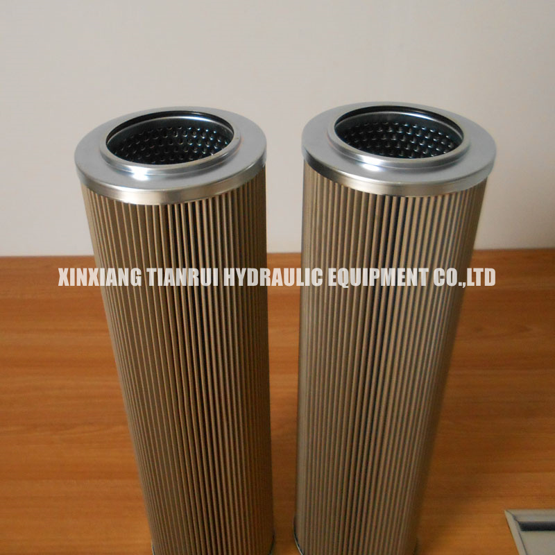 EPE Filter Element