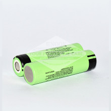Mod batería de auténtico NCR 18650B Vapor