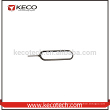 Best Price SIM Card Eject Tool For iPhone Mobile Phone, For iPhone iPad SIM Card Eject Tool