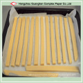 Non Stick High Temperature Baking Paper for Cookie Cooking