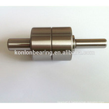 China factory water pump bearing 665807