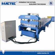gebrauchte Leitplanke zum Verkauf Profiliermaschine