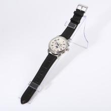 Reloj mecánico impermeable para hombres clásicos de deporte