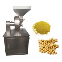 SF20 Multipurpose grinding machines sesame grinder/food pulverizer mill