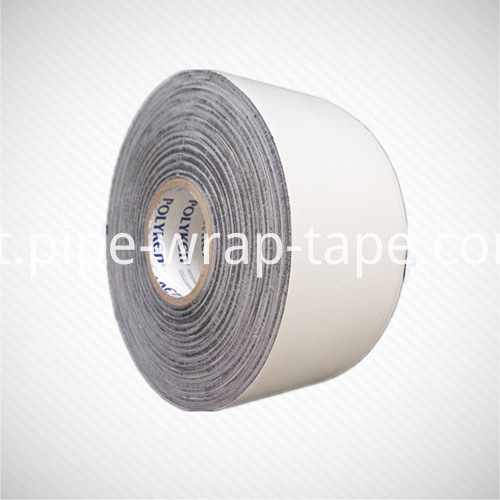 Polyken955 Outer Tape