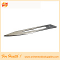 High quality disposable surgical blade with CE ISO FDA
