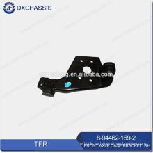 Soporte de la caja del eje delantero TICK PICKUP genuino RH 8-94462-169-2