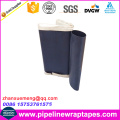 Hot Applied Heat Shrinkable Tape