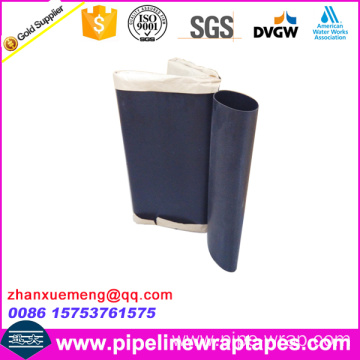 World Popular Heat Shrinkable Tape