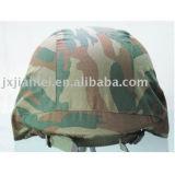 Camouflage Helmet Cover/Helmet Protector/Durable Helmet Cover