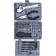 24pcs Tool Set-ST1101