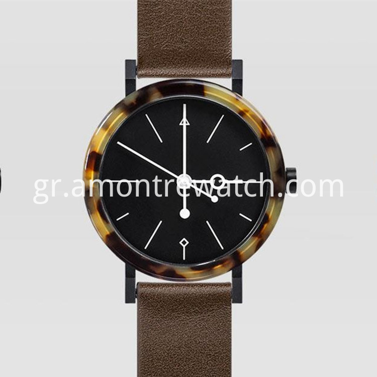 Online Shopping For Mens Watch