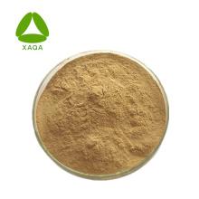 Quanao supply high Quality 10:1 Szechwan Lovage Rhizome / Chuanxiong Rhizoma Extract Powder