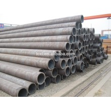 API 5L Q235 Q355 seamless steel pipe