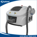Shr IPL Machine Skin Firming and Tightening IPL Hair Removal Beauty Machine